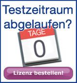 winrar freeware download deutsch kostenlos